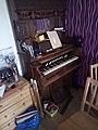 Cornish pump organ and music.jpg