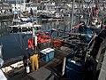 Cornwall 2011 (6106945723).jpg