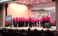 Coro Monti Pallidi 2010.tif