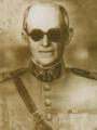 Coronel de Infantaria João Carlos (Osório) Toledo Bordini.png