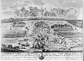 Correct View of the Battle Near the City of New Orleans.jpg