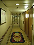 Corridor, Radiance of the Seas.jpg
