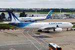 Corsair, F-HZEN, Airbus A330-343 (27852708613).jpg