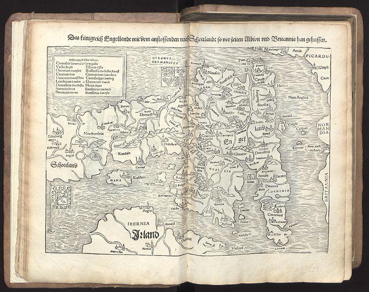 File:Cosmographia (Sebastian Münster) p 051.jpg