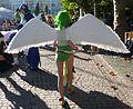 Cosplay Frankfurter Buchmesse 03.jpg