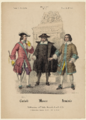Costumes for Act I of Giuseppe Verdi's I masnadieri.png