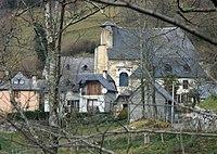 Cotdoussan Hautes Pyrenees.JPG