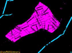 Galerry Charlotte center city Wikipedia