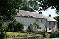 Cottages at Merthyr Mawr - geograph.org.uk - 545944.jpg