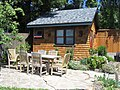 Cottages in the Berkeley Biogarden 65.jpg