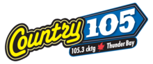 Country 105 Logo.png