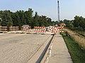 Country Road B Bridge Reconstruction- Mishicot, WI - Flickr - MichaelSteeber (1).jpg