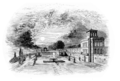 Countryhouse 0053-image.png