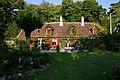 Cour-Cheverny-110-La Flanerie-2008-gje.jpg