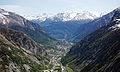 Courmayeur and mountains 2.jpg