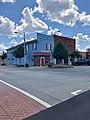 Court Square, Graham, NC (48950631081).jpg