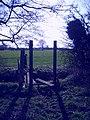 Coven Lawn Footbridge - geograph.org.uk - 1207129.jpg