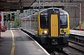Coventry railway station MMB 25 350110.jpg