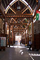 Covered souks in Bur Dubai (5374108812).jpg