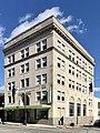 Covington Trust & Banking Company Building, Covington, KY (49661785516).jpg