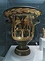 Crátera de cerámica, British Museum.jpg