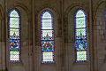 Crécy-la-Chapelle Notre-Dame1120332.JPG