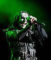 Cradle of Filth - Wacken Open Air 2015-3882.jpg