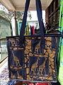Crafty Bags.jpg