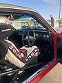 Craig Davies AMR Mustang.jpg