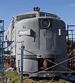 Cranbrook Rail Museum 3 (8047845776).jpg
