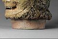 Creature MET DP333038.jpg