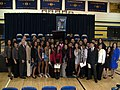 Crenshaw High School Students Create Census PSAs (4576098162).jpg