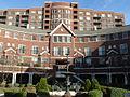 Crescent Centre Apartments, Louisville, Kentucky.jpg