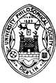 Crest of the University Philosophical Society (01).png