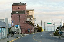 Creston BC - grain elevators.jpg