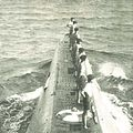 Crewmen on submarine, Jalesveva Jayamahe, p176.jpg