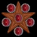 Cricket bowler barnstar.png