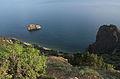 Crimea 2Crimea DSC 0087-1.jpg