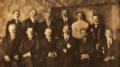 Crimean delegation in Kyiv, 1918.png