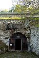 Cripta di Santa Margherita, Melfi (Italia).jpg