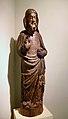 Crist donant la benedicció - Museu de Belles Arts de València.JPG