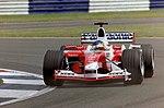 Cristiano da Matta 2003 Silverstone 6.jpg