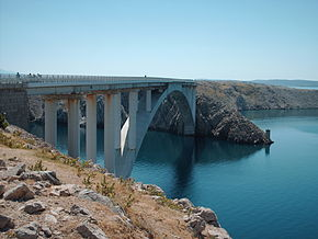 Croatia-Bridge.jpg