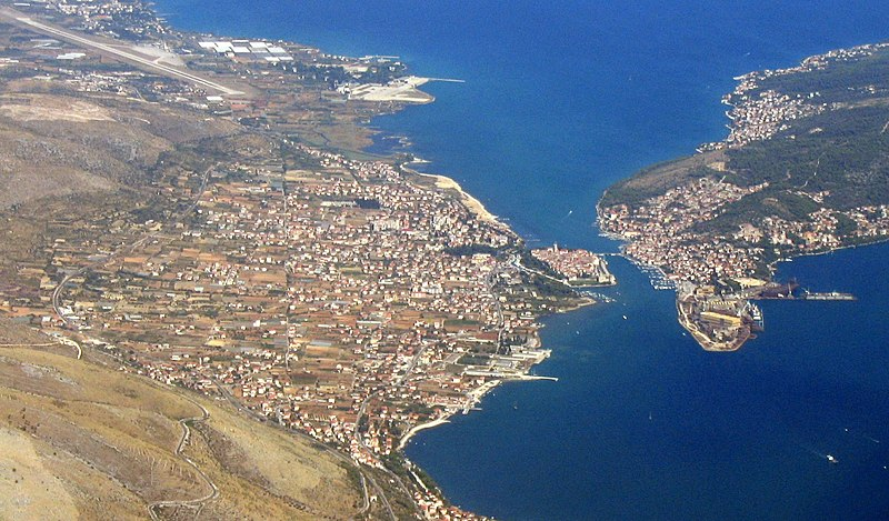 Datei:Croatia-Trogir-Aerial-Photo-1.jpg