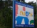Croatia P8206368 (3979192447).jpg