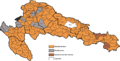 Croatian Parliamentary Election Results 1892.png