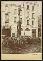 Croix de Saint-Projet - J-A Brutails - Université Bordeaux Montaigne - 0502.jpg