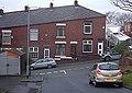 Crompton Street, Cold Hurst, Oldham - geograph.org.uk - 662215.jpg