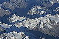 Crossing the Alps in the morning (5000810567).jpg