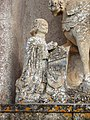 Crouy-sur-Cosson-FR-41-église-tympan-06.jpg